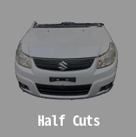 Half Cuts